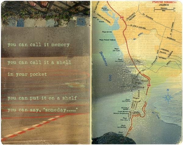 Call-It-Memory