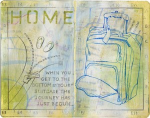 Mexico-Journal-Home