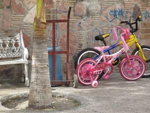 Mexico_Bikes