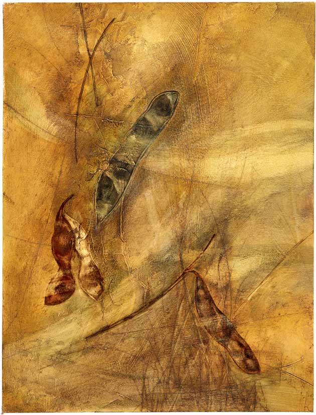 Locust-Pods-Painting
