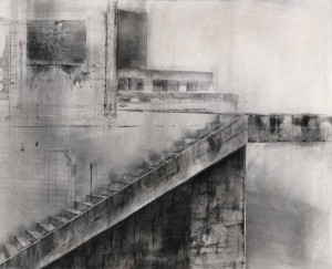 Architectural-Drawing-Hilo-Hawaii