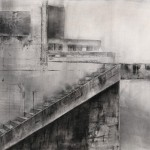 Hilo_architectural_drawing_in_charcoaldust