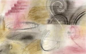Listening-to-Brian-Eno