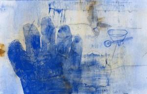 The-Blue-Glove-