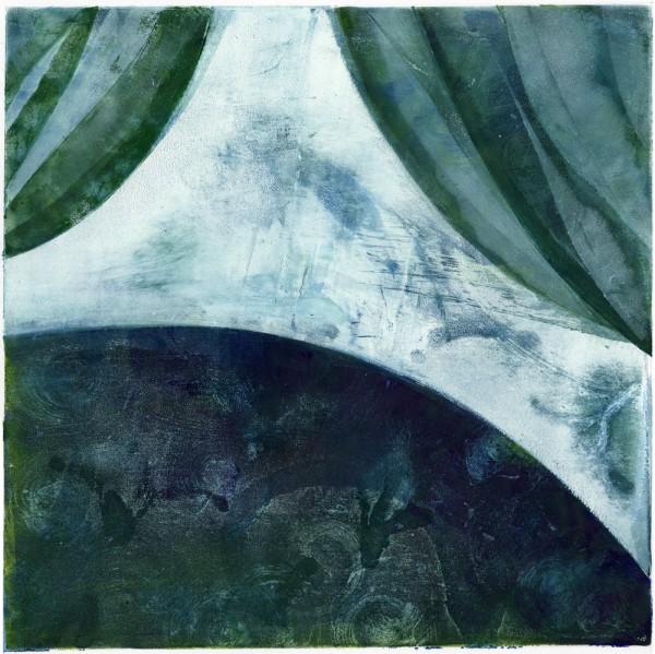 Canopy 1 Iskra