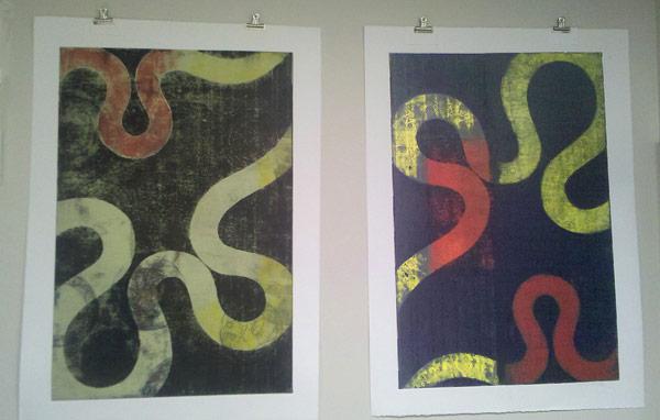 Ruth-Hesse-Prints