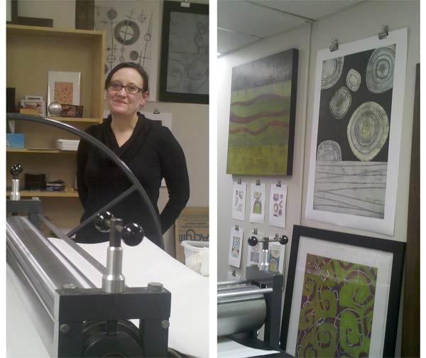 Ruth-Hesse-in-Studio