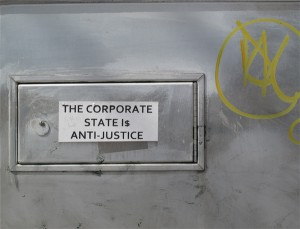 The_Corporate_State_Is