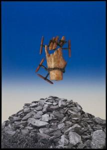 Broken_Hand_Collage_RichieKehl