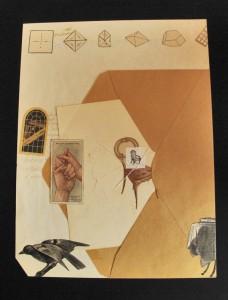 Envelope_Collage_Richie_Kehl