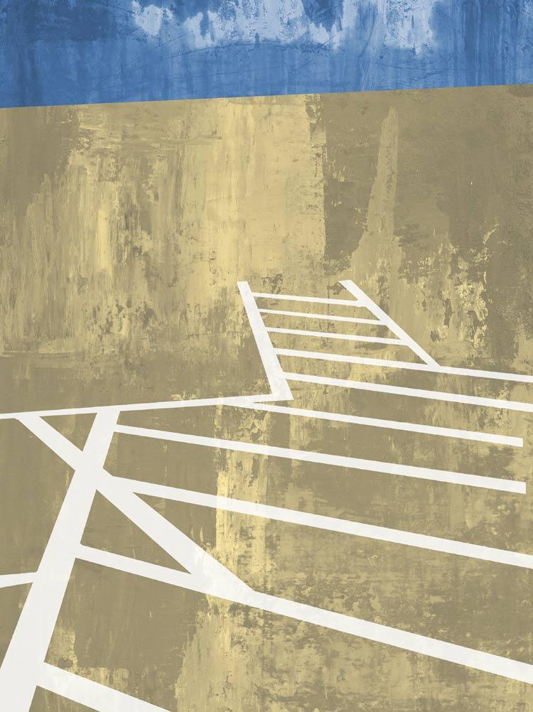 Path_Study_Digital_Collage