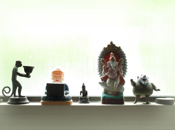 The_Bathroom_Gods