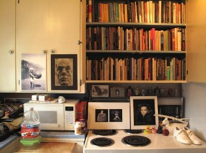 The_Poet's_Kitchen
