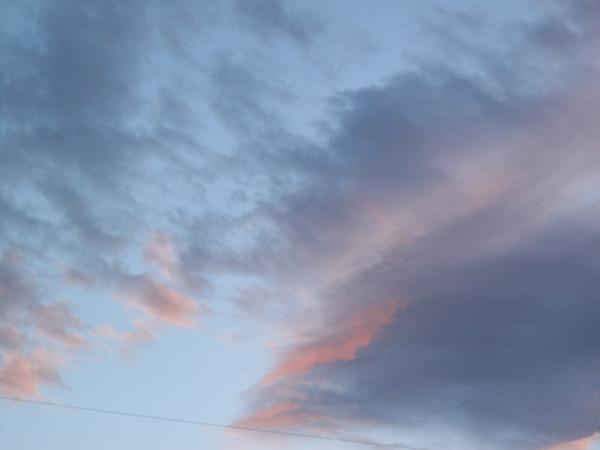 The-Sky-Vigil