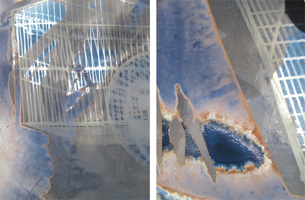 Painting_With_Light_Cyanotype_Experiment