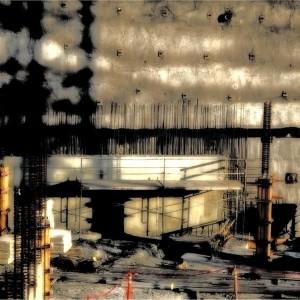 Site-2-Construction-Site-Photograph