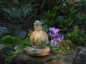 Buddha_Garden_Statue