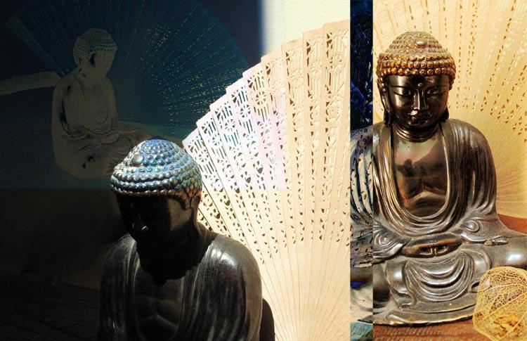 Television_Buddha_Digital_Collage