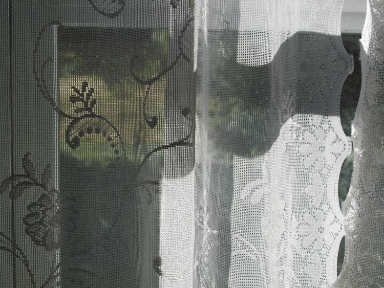 The_Curtain