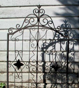 The_Ivy_Gate