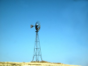 The_Old-Fashioned_Windmill