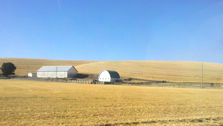 Two_Barns_Palouse