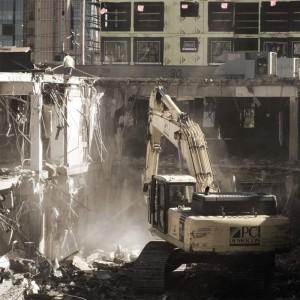 Demolition_Site2