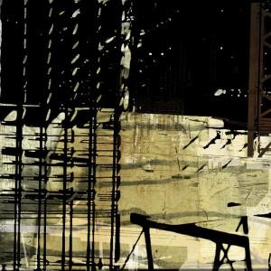 Digital_Collage_Construction_Site