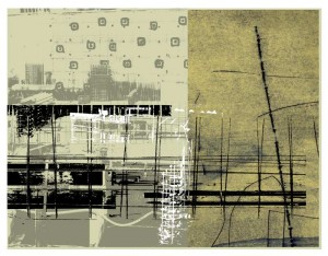 Site_Study7_Architectural_Collage