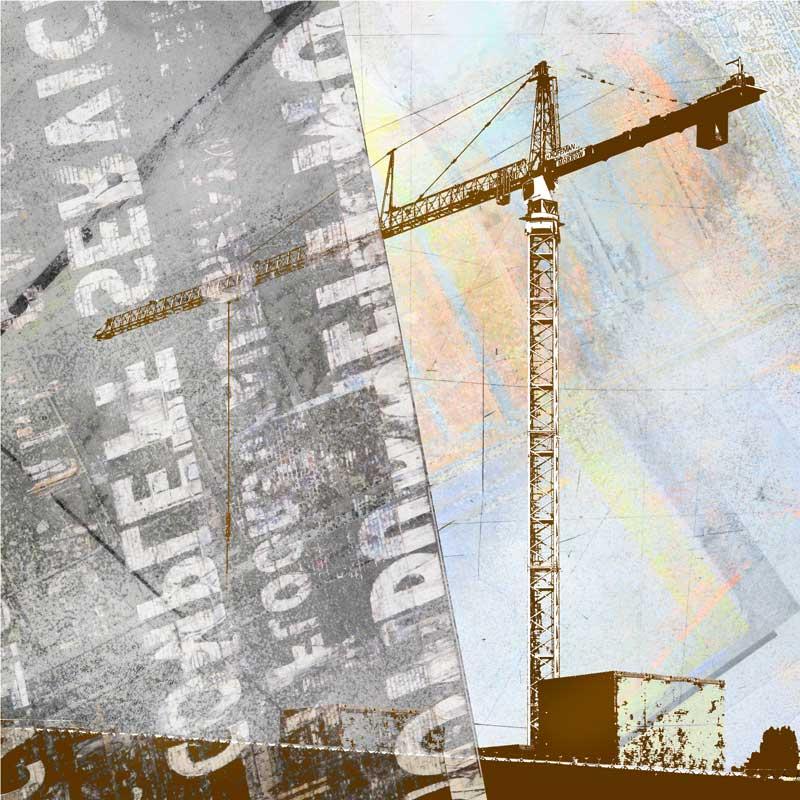 UW-Stadium_Photo_collage