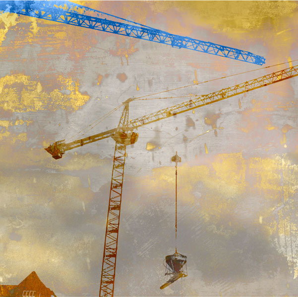 Construction_Site_With_Baroque_Sky