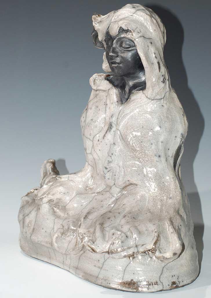 Black_Woman_Buddha_Feng