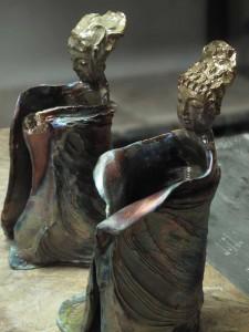 Buddha_Women_Statues_Feng