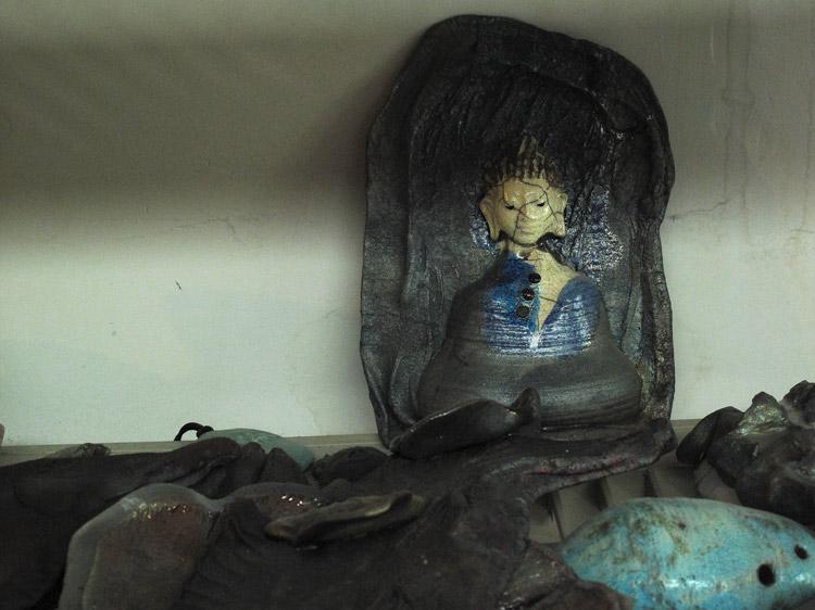 Buddha_On_The_Shelf