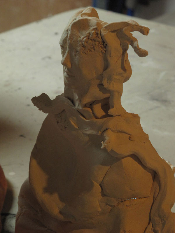 Face_In_Process