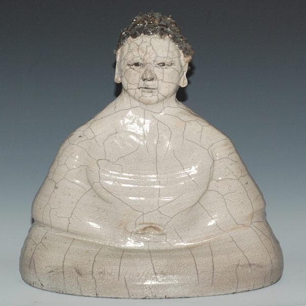 White_Buddha_Feng
