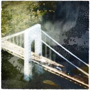 The White Bridge 2
