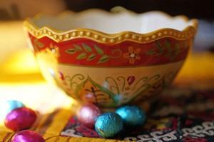 Easter Bowl