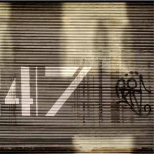 47 Angels