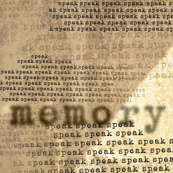 Speak Memory Nabokov Typographic Study