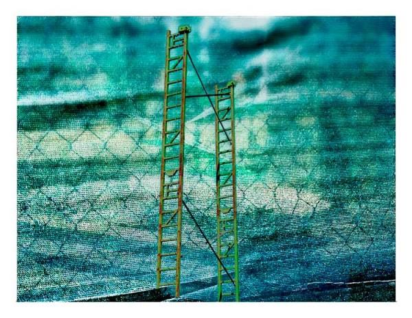 StudyInGreenScaffold