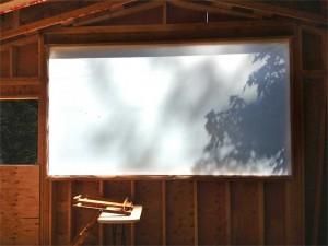 The Window Soon
