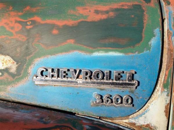 Chevrolet3600-Kodachrome