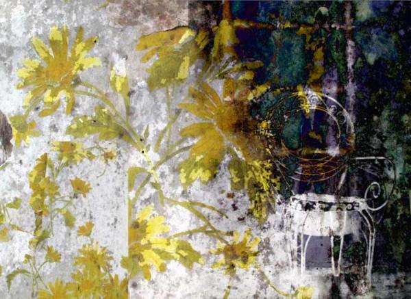 Contemple--les-Fleurs