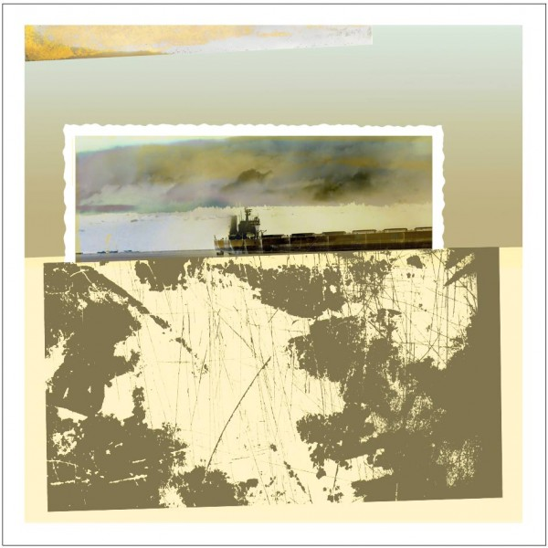 Postcard_From_The_Straits_Digital_Etching