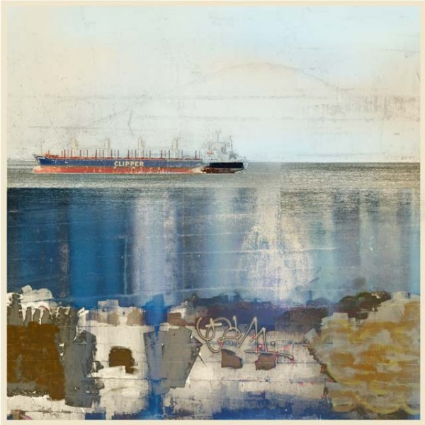 The-Shipping-Lanes-Print-Iskra