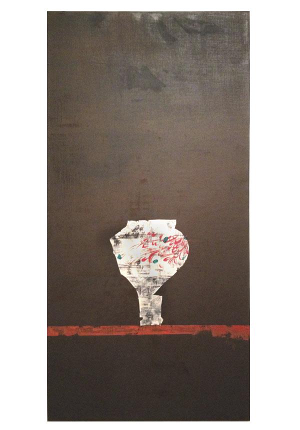 Wang-Huaiqing-vase