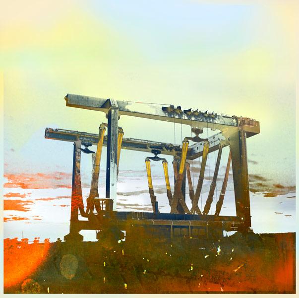 Boat-Cradle-Archival-Pigment-Print_Iskra