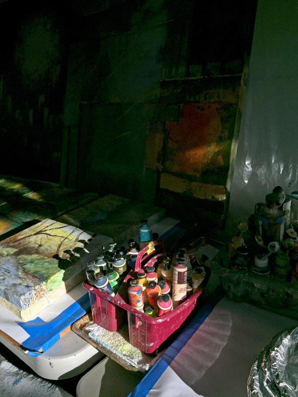 Carrasco-studio-paints