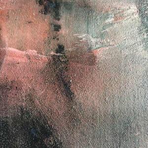 Fresco experiment